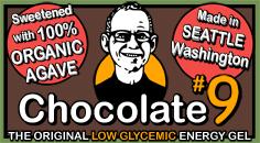 Chocolate #9